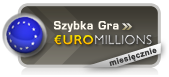 Euromillions-monthly